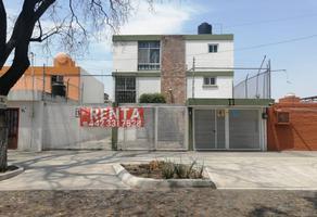 Foto de casa en renta en niños héroes 1, niños héroes, querétaro, querétaro, 0 No. 01