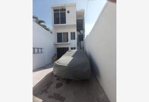 Foto de casa en venta en niños héroes 106, cuautlixco, cuautla, morelos, 0 No. 01