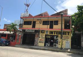 Foto de rancho en venta en niños héroes 13 , progreso, acapulco de juárez, guerrero, 15769573 No. 01
