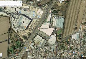 Foto de terreno habitacional en renta en niños heroes 160, arcos de la cruz, tlajomulco de zúñiga, jalisco, 12003530 No. 01