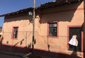 Foto de casa en venta en niños héroes 18, amealco de bonfil centro, amealco de bonfil, querétaro, 0 No. 01