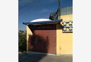 Foto de local en renta en niños heroes 2518, aztlán, san andrés cholula, puebla, 8552601 No. 01