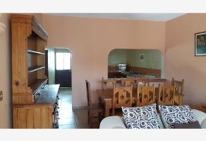 Foto de casa en venta en niños heroes 3, tierra larga, cuautla, morelos, 13003621 No. 01