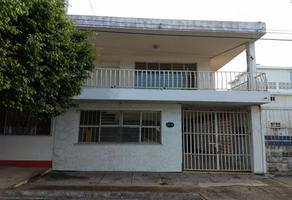 Foto de casa en venta en niños heroes 304, felipe carrillo puerto, ciudad madero, tamaulipas, 0 No. 01