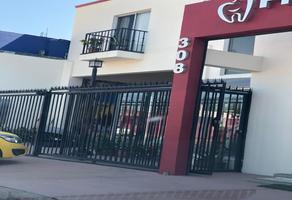 Foto de departamento en renta en niños héroes 308 , ciudad obregón centro (fundo legal), cajeme, sonora, 0 No. 01