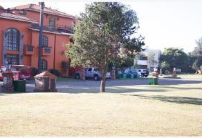 Foto de departamento en renta en niños heroes 500, hacienda real, tlajomulco de zúñiga, jalisco, 0 No. 01
