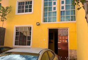 Foto de casa en venta en niños heroes , atemajac del valle, zapopan, jalisco, 11602652 No. 01