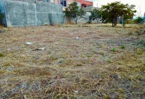 Foto de terreno habitacional en venta en niños héroes , barrio morelos, san pablo etla, oaxaca, 18635928 No. 01