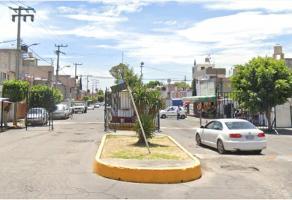 Foto de casa en venta en niños heroes centro 4, los héroes ecatepec sección iii, ecatepec de morelos, méxico, 0 No. 01
