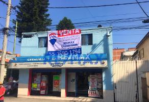 Foto de terreno comercial en venta en niños héroes de chapultepec , niños héroes, benito juárez, df / cdmx, 14237418 No. 01