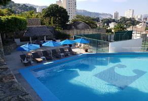 Foto de departamento en venta en niños héroes de veracruz 3112, balcones de costa azul, acapulco de juárez, guerrero, 14944453 No. 01