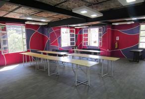 Foto de oficina en renta en niños héroes , doctores, cuauhtémoc, df / cdmx, 17480786 No. 01
