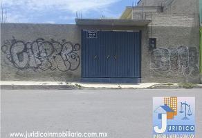 Foto de casa en venta en  , niños héroes i sección, valle de chalco solidaridad, méxico, 0 No. 01