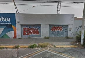 Foto de local en renta en niños héroes , mexicaltzingo, guadalajara, jalisco, 0 No. 01