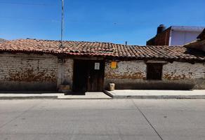 Foto de casa en venta en  , niños héroes, pátzcuaro, michoacán de ocampo, 0 No. 01