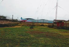 Foto de terreno habitacional en venta en niños heroes , rancho blanco, san pedro tlaquepaque, jalisco, 6419437 No. 01