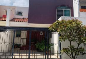 Foto de casa en venta en niños héroes , residencial el tapatío, san pedro tlaquepaque, jalisco, 0 No. 01