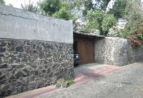 Foto de terreno habitacional en venta en niños heroes , santa maría tepepan, xochimilco, distrito federal, 0 No. 01