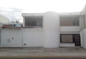 Foto de local en renta en niños héroes s/n , san francisco, oaxaca de juárez, oaxaca, 13097159 No. 01