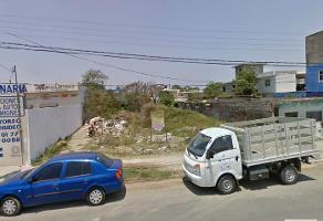 Foto de terreno habitacional en renta en  , niños héroes, tampico, tamaulipas, 11728865 No. 01