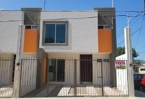 Foto de casa en venta en  , niños héroes, tampico, tamaulipas, 16067191 No. 01