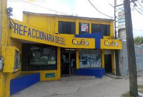 Foto de departamento en renta en  , niños héroes, tampico, tamaulipas, 0 No. 01