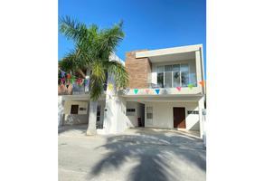 Foto de casa en venta en  , niños héroes, tampico, tamaulipas, 21773907 No. 01