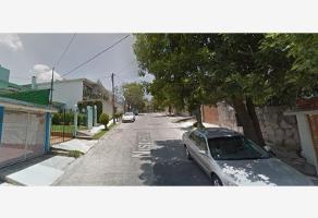 Foto de casa en venta en nisperos 0, jardines de san mateo, naucalpan de juárez, méxico, 0 No. 01