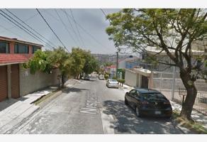 Foto de casa en venta en nísperos 0, jardines de san mateo, naucalpan de juárez, méxico, 0 No. 01