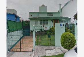 Foto de casa en venta en nisperos 101, jardines de san mateo, naucalpan de juárez, méxico, 0 No. 01