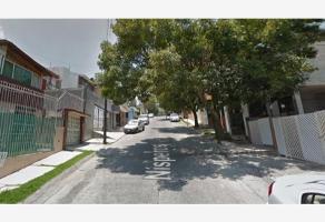 Foto de casa en venta en nísperos 101, jardines de san mateo, naucalpan de juárez, méxico, 0 No. 01