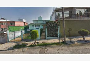Foto de casa en venta en nisperos 101, lomas de san mateo, naucalpan de juárez, méxico, 0 No. 01