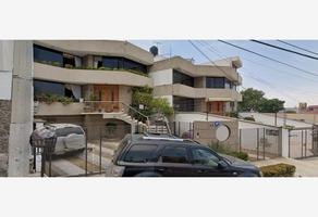 Foto de casa en venta en nisperos 50, lomas de san mateo, naucalpan de juárez, méxico, 0 No. 01