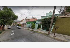 Foto de casa en venta en nisperos ., lomas de san mateo, naucalpan de juárez, méxico, 0 No. 01