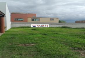 Foto de terreno habitacional en venta en nisperos , residencial san miguel, salamanca, guanajuato, 0 No. 01