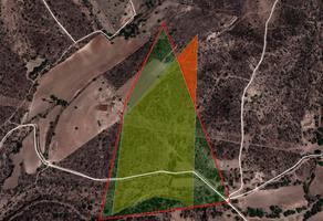 Foto de terreno comercial en venta en nissan plata 1 1, parque industrial altec, aguascalientes, aguascalientes, 17809692 No. 01