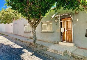 Foto de casa en venta en niza 2 , chapala centro, chapala, jalisco, 6448163 No. 01
