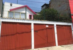 Foto de casa en renta en niza 20 , san álvaro, azcapotzalco, df / cdmx, 0 No. 01