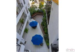 Foto de departamento en venta en niza 247, diaz ordaz, puerto vallarta, jalisco, 15569182 No. 01