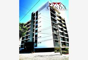 Foto de departamento en venta en niza 266, diaz ordaz, puerto vallarta, jalisco, 11514374 No. 01