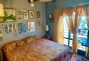 Foto de casa en venta en niza , chapala centro, chapala, jalisco, 6462720 No. 02