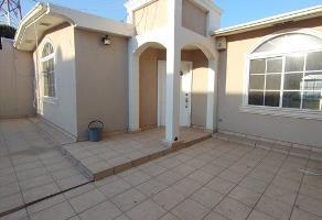 Foto de casa en venta en niza , mediterráneo, ensenada, baja california, 0 No. 01