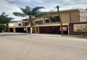 Foto de casa en renta en niza , residencial campestre, irapuato, guanajuato, 0 No. 01