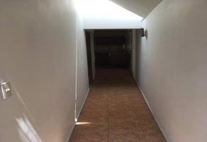 Foto de casa en renta en niza , san álvaro, azcapotzalco, df / cdmx, 19381245 No. 01