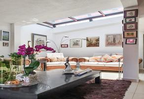 Foto de casa en venta en nizar , observatorio, querétaro, querétaro, 0 No. 01