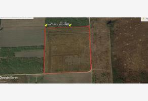 Foto de terreno comercial en venta en n/n n/n, tala, tala, jalisco, 5575688 No. 01