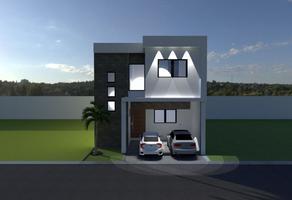 Foto de casa en venta en noas , palma real, torreón, coahuila de zaragoza, 0 No. 01