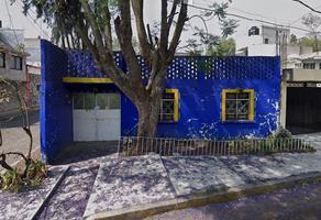 Foto de casa en venta en noche buena 2, san pedro mártir, tlalpan, df / cdmx, 20190052 No. 01