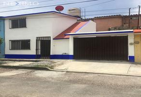 Foto de casa en venta en noche buena , lomas de jiutepec, jiutepec, morelos, 0 No. 01