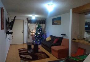 Foto de casa en venta en noche buenas manzana 33 lt.12 viv.16 , san francisco coacalco (sección héroes), coacalco de berriozábal, méxico, 17697396 No. 01